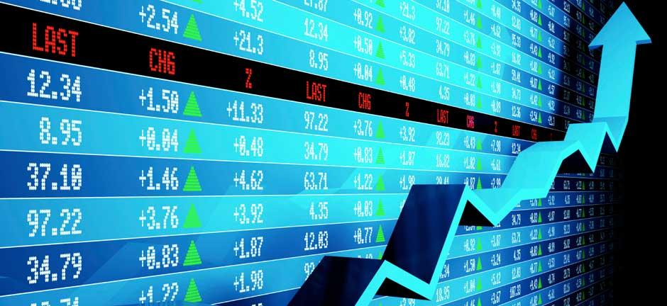 slides-chart-growth