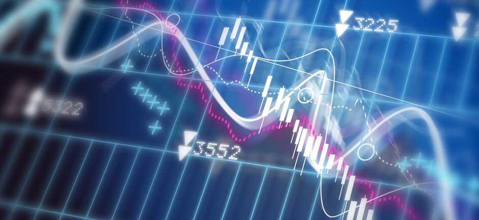 slides-charts1