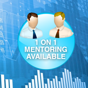 one-on-one-mentoring